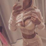 Проститутка из Киева Афина, фото 2