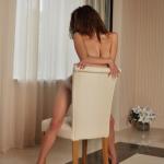 Проститутка из Киева Влада, фото 1