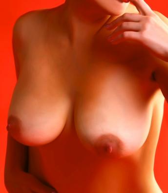 Проститутки Киева: Виталина