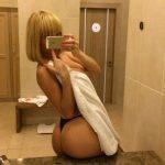 Проститутка из Киева ✭СИЛИКОНовая✭, фото 7