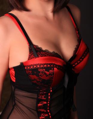 Проститутки Киева: Милана