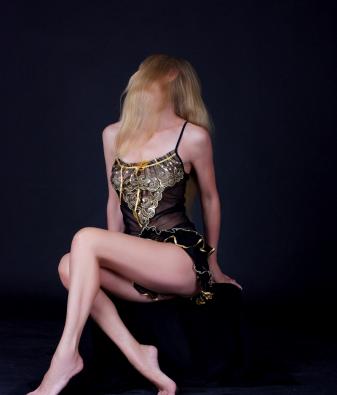 Проститутки Киева: Майя
