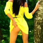 Проститутка из Киева Александра, фото 8