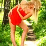 Проститутка из Киева Анжелика, фото 2