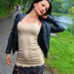 Проститутка из Киева Трахни в попу!, фото 4