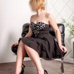 Проститутка из Киева Лилу, фото 1