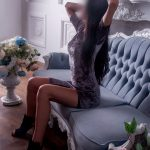 Проститутка из Киева Виолетта, фото 14