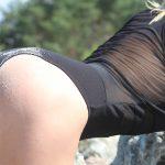 Проститутка из Киева Александра, фото 4