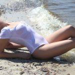 Проститутка из Киева Александра, фото 12