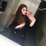 Проститутка из Киева Лиза, фото 7