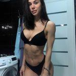 Проститутка из Киева Марта, фото 8