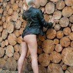Проститутка из Киева Милана, фото 2