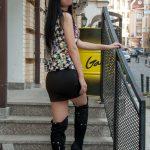 Проститутка из Киева Лиля, фото 2