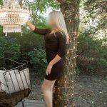 Проститутка из Киева Адель, фото 1