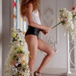 Проститутка из Киева Линда, фото 12