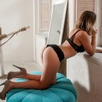 Проститутка из Киева Полина, фото 12