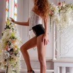 Проститутка из Киева Адель, фото 4