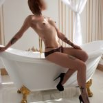 Проститутка из Киева Аля, фото 7