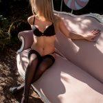 Проститутка из Киева Адель, фото 14