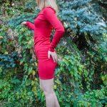 Проститутка из Киева Камилла, фото 2