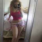 Проститутка из Киева Верок Сахарок, фото 1
