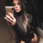 Проститутка из Киева Диана, фото 7