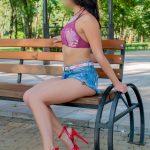 Проститутка из Киева Милада, фото 14