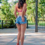 Проститутка из Киева Жанна, фото 4