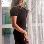 Проститутка из Киева Ася, фото 1