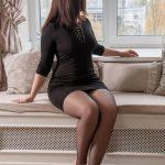 Проститутка из Киева Яна, фото 1