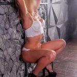 Проститутка из Киева Ульяна, фото 7