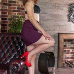 Проститутка из Киева Камилла, фото 5