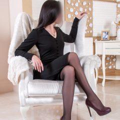Проститутки Киева: Бьянка