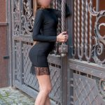 Проститутка из Киева Рада, фото 3