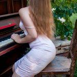 Проститутка из Киева Ксюша, фото 12