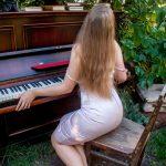 Проститутка из Киева Ксюша, фото 13