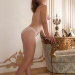 Проститутка из Киева Ангелина, фото 11