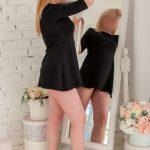 Проститутка из Киева Влада, фото 5