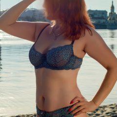 Kiev Prostitutes Milada