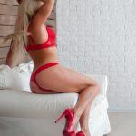 Проститутка из Киева Илона, фото 7