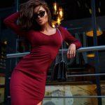 Проститутка из Киева Карина, фото 7