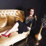 Проститутка из Киева Марта, фото 2