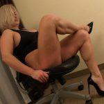 Проститутка из Киева Ксюша СПОРТ, фото 5