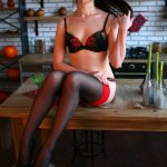 Проститутка из Киева Аніка, фото 3