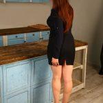 Проститутка из Киева Амалия, фото 7