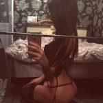 Проститутка из Киева Неля, фото 4
