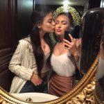 Проститутка из Киева Алиса и Анфиса, фото 1