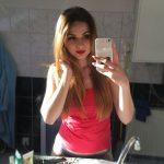 Проститутка из Киева Анюта, фото 3