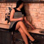 Проститутка из Киева Кетти, фото 10
