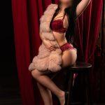 Проститутка из Киева Арина, фото 6